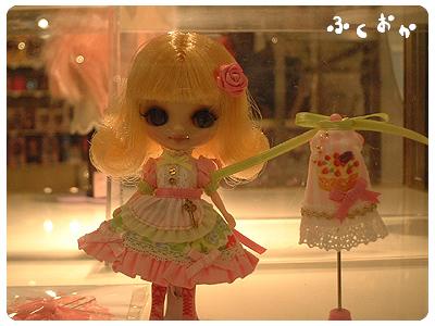kyanaru-doll10.jpg