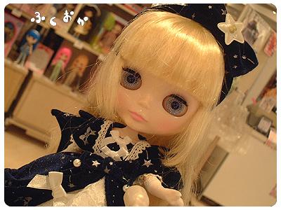 kyanaru-doll3.jpg