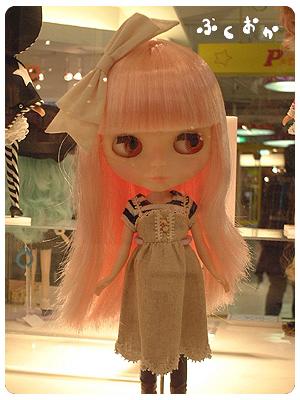 kyanaru-doll5.jpg