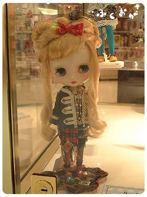 kyanaru-doll6.jpg
