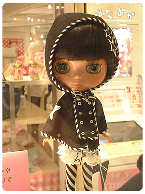 kyanaru-doll8.jpg