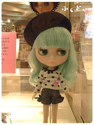 kyanaru-doll9.jpg