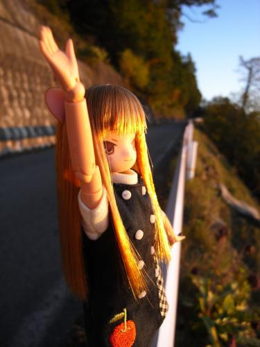 RIMG4603.jpg