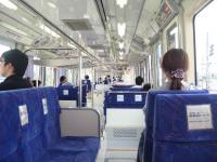 2010.09.11北海道旅行 011