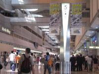 2010.09.11北海道旅行 016