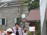 2010.09.11北海道旅行 021