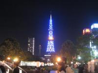 2010.09.11北海道旅行 068