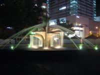 2010.09.11北海道旅行 064