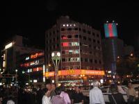 2010.09.11北海道旅行 056