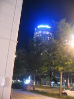 2010.09.11北海道旅行 088