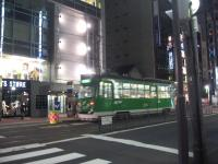 2010.09.11北海道旅行 084