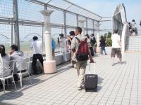 2010.09.11北海道旅行 013