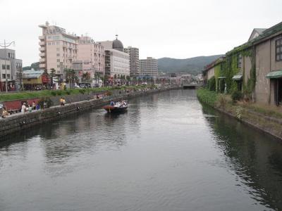 2010.09.11北海道旅行 023