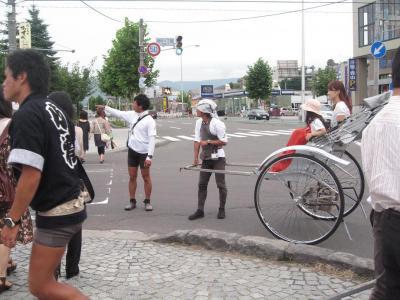 2010.09.11北海道旅行 024