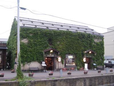 2010.09.11北海道旅行 046