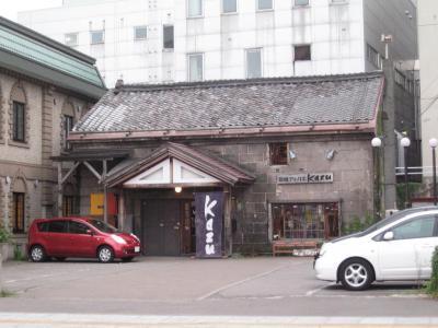 2010.09.11北海道旅行 043