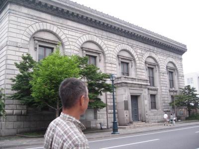 2010.09.11北海道旅行 042