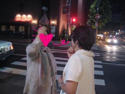 2010.09.11北海道旅行 082