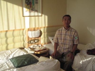 2010.09.11北海道旅行 090