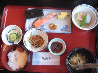 2010.09.11北海道旅行 092