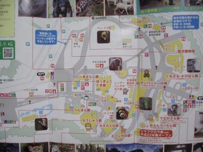 2010.09.11北海道旅行 291