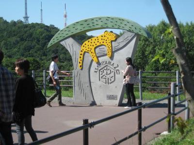 2010.09.11北海道旅行 107