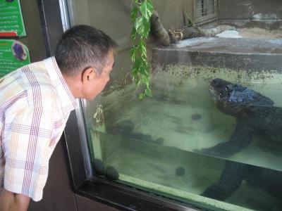 2010.09.11北海道旅行 138