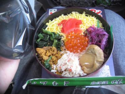 2010.09.11北海道旅行 147