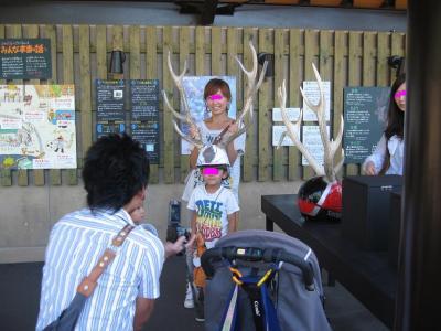 2010.09.11北海道旅行 135