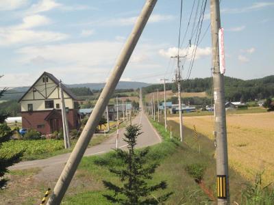 2010.09.11北海道旅行 153