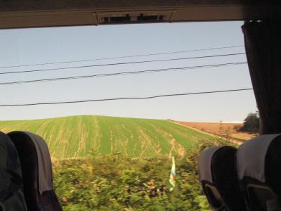 2010.09.11北海道旅行 152