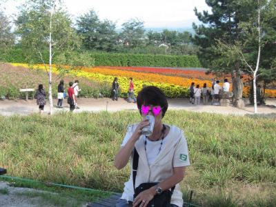 2010.09.11北海道旅行 174
