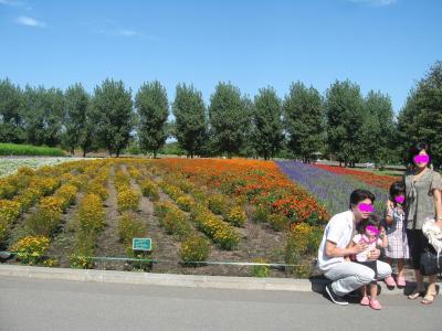 2010.09.11北海道旅行 158