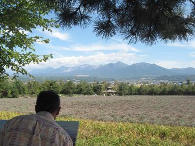 2010.09.11北海道旅行 173