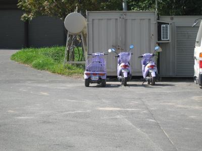 2010.09.11北海道旅行 166