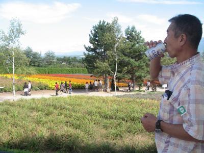 2010.09.11北海道旅行 175