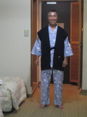 2010.09.11北海道旅行 211