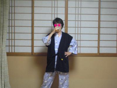2010.09.11北海道旅行 210