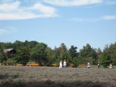 2010.09.11北海道旅行 190