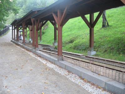 2010.09.11北海道旅行 223