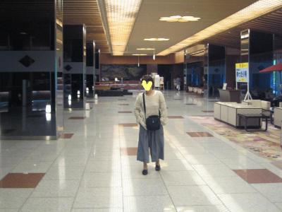 2010.09.11北海道旅行 216
