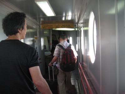 2010.09.11北海道旅行 266