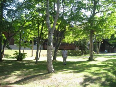 2010.09.11北海道旅行 259