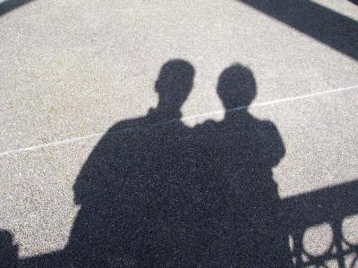 2010.09.11北海道旅行 258