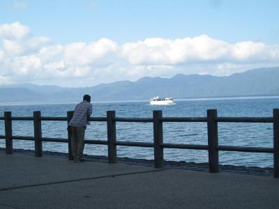 2010.09.11北海道旅行 254