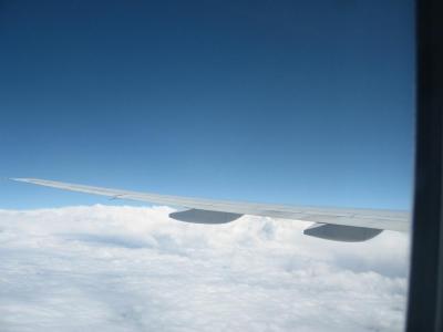 2010.09.11北海道旅行 273