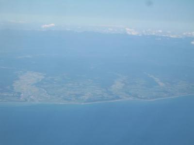 2010.09.11北海道旅行 271