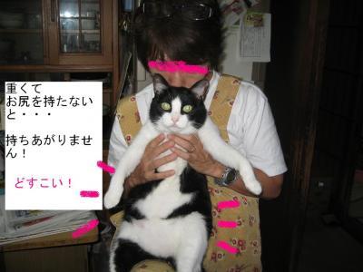 2010.09.11北海道旅行 298