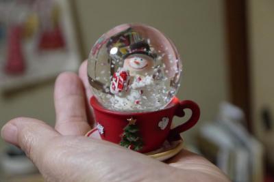 クリスマスイブ 002