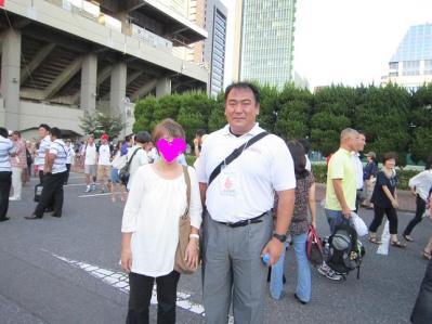 2011年9月19日 017